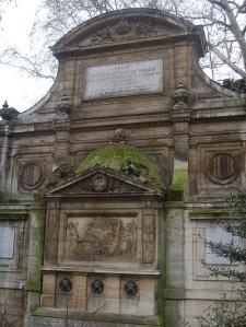 palazzo_del_luxembourg_fontana_di_maria_de_medici_07